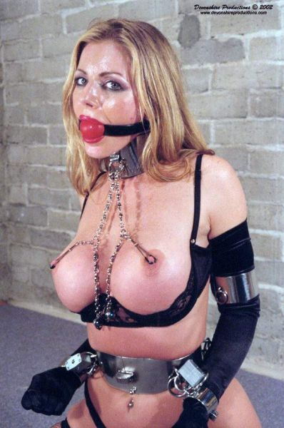 БДСМ, BDSM, бондаж, фетиш, интернет магазин бдсм ...