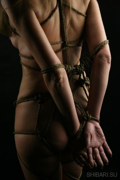 BDSM — Lurkmore