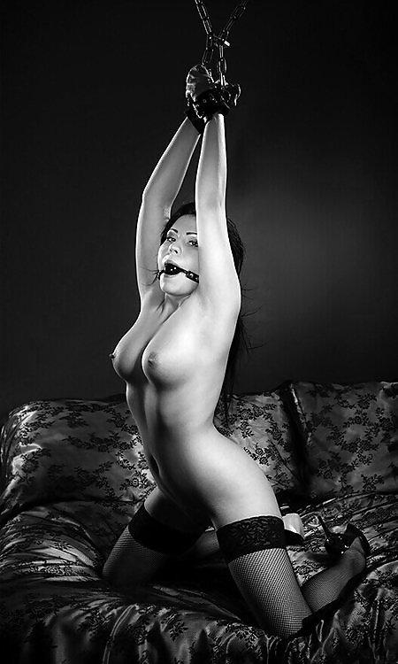 эротические красивые фото бдсм