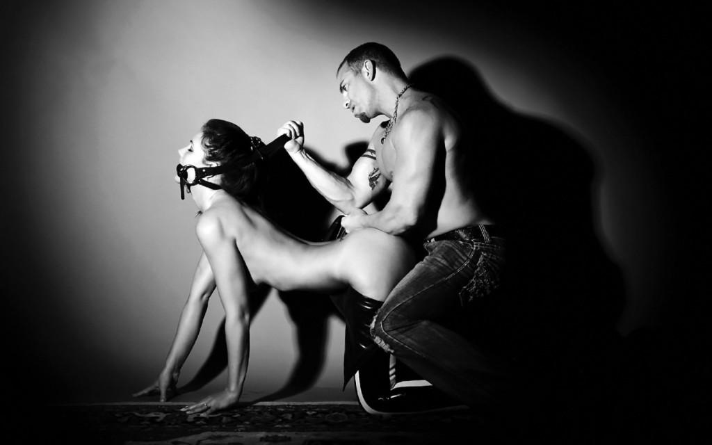 seks-podchinenie-dominirovanie