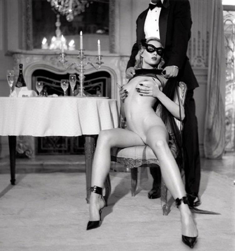 Отсутствие сексуального желания у женщины  что делать